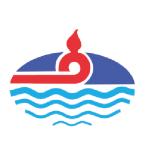 Fara Sahel (Saf)