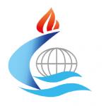 Qeshm Oil Refinery