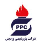 Pardis Petrochemical