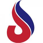 Ariya Sasoul Petrochemical
